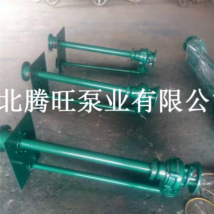 20212021腾w旺水泵100yw10074