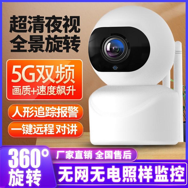 Веб-камеры Артикул 644986878343