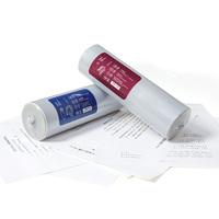 汉印FT800/FT880/CP4000L打印机专用优质原装A4打印纸不含双酚A长效保存原装照片相纸热升华HPRT