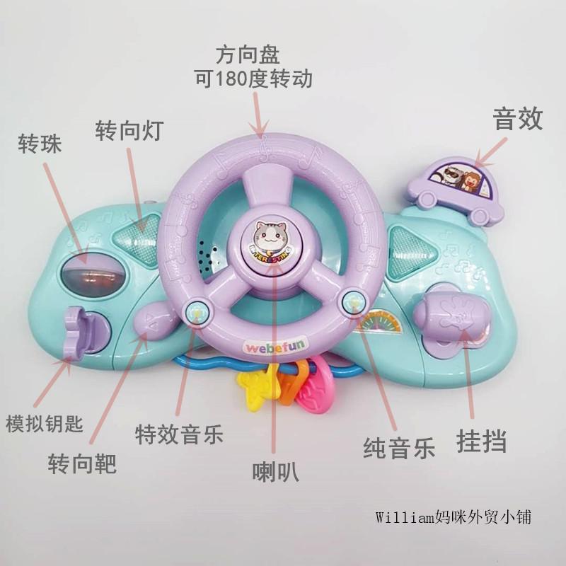 Детские игрушки Артикул 653248037486