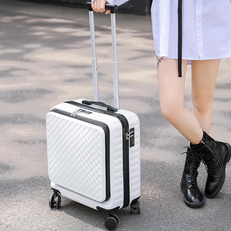 Небольшие дорожные сумки Артикул 618245832472