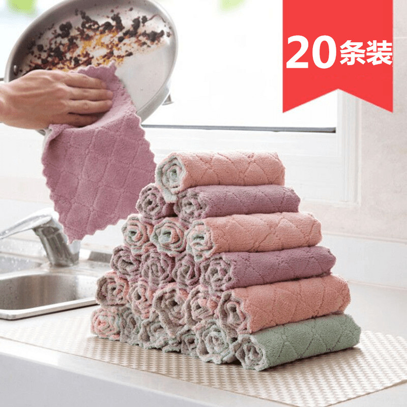Jitter home furnishing sundry goods, daily necessities, appliances, dishes, tiktok, household appliances, small household appliances