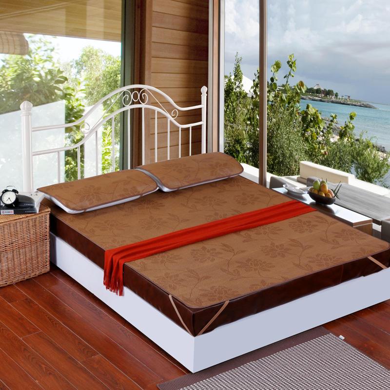 Декоративные одеяла и подушки / Прикроватные коврики Артикул 613609973212