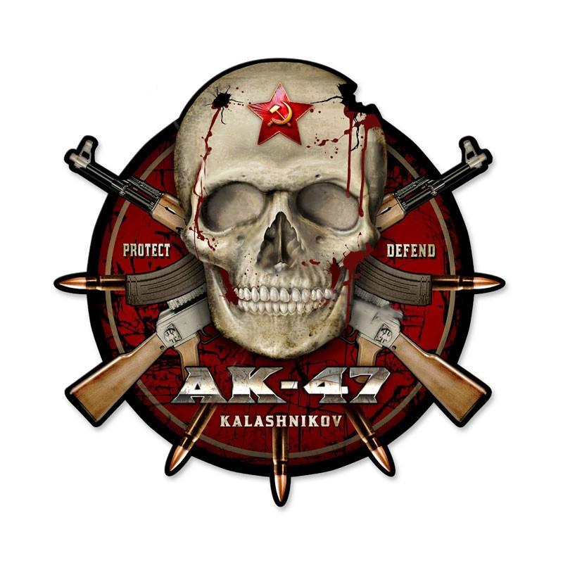 Провинция сучжоу присоединиться кара смешанный нигерия семья муж нападение пистолет AK47 специальный тип борьба войска красная звезда знак брошь