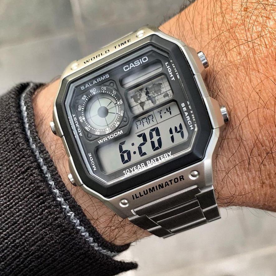 Часы наручные Артикул 596317351133
