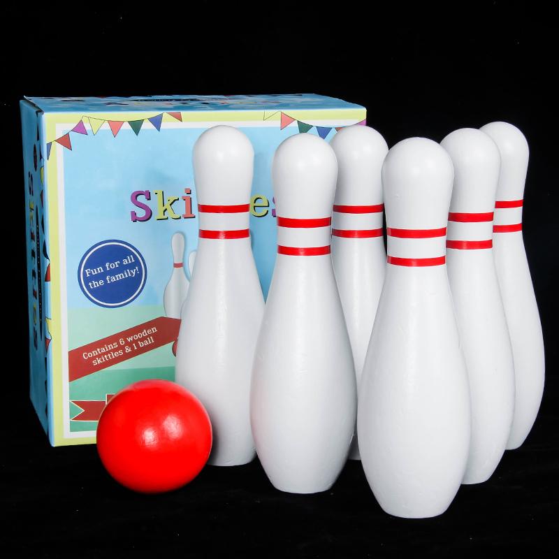 Спортивные игрушки для детей Артикул 593566382860