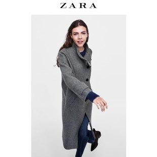 544f94606ab Пальто и верхняя одежда женская из Китая - купить пальто и верхняя ...