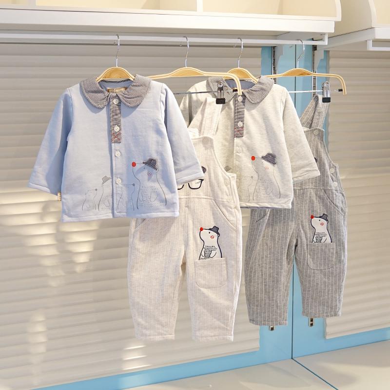 Одежда для младенцев Артикул 573510843720