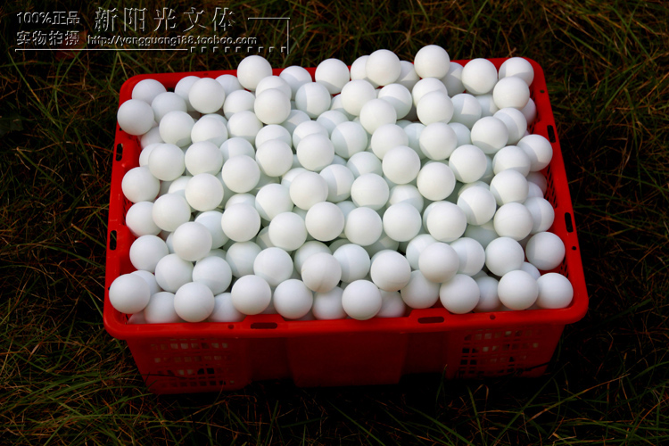 Multi ball training competition of high quality three star three star service machine without standard