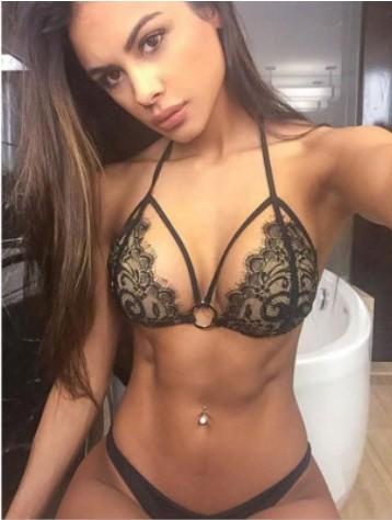 Aliexpress взрывы Оптовая торговля черного кружева сексуальный очаровательной Европы бикини