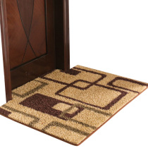 77 Mats Door Mats Enter the door mat into the door pad pad entrance Pad Hall Carpet customization