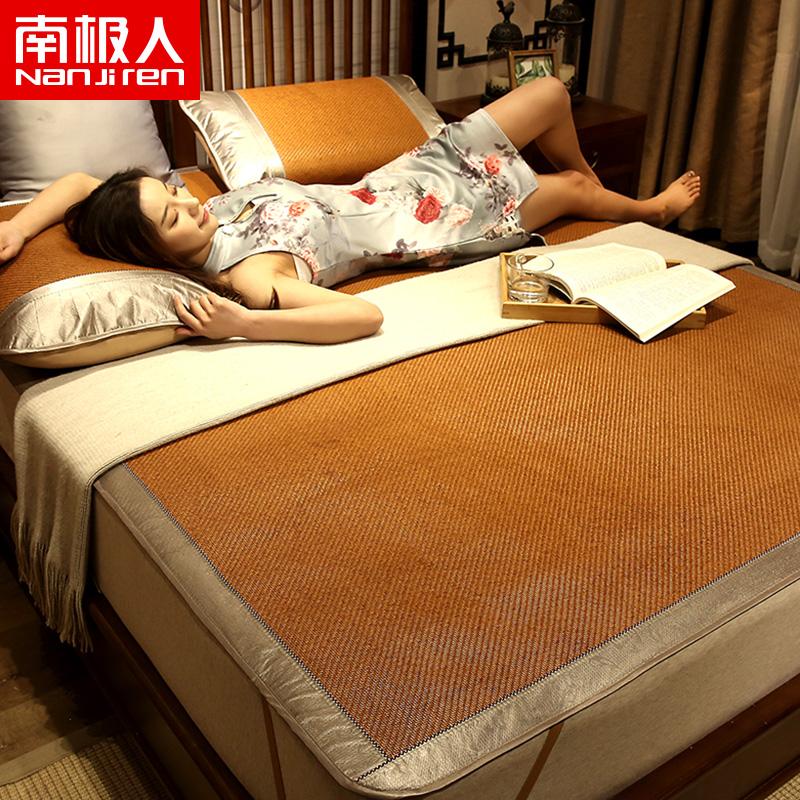 Декоративные одеяла и подушки / Прикроватные коврики Артикул 596480708169