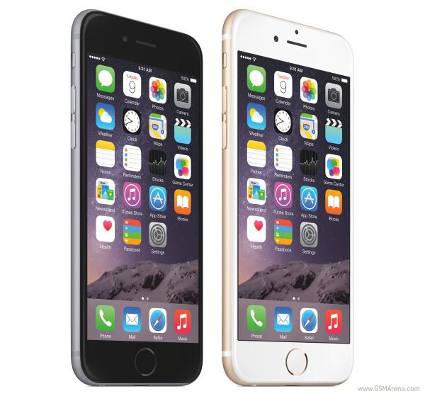 Apple/苹果 iPhone6 i6 6代 正品国行 原封未激活 全网通现货手机