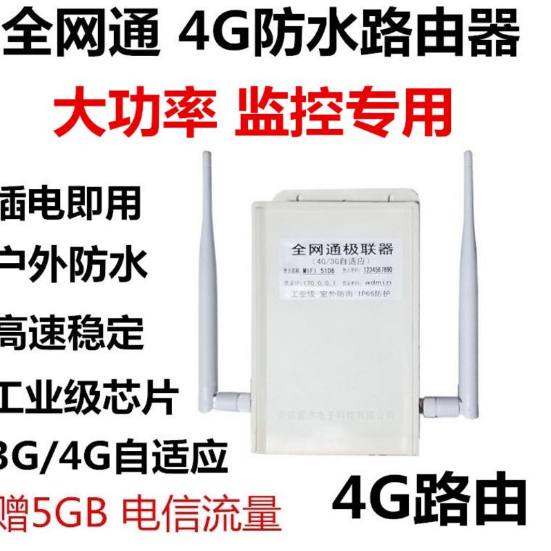 Беспроводной wifi роутер 3G/4G Артикул 617117932833