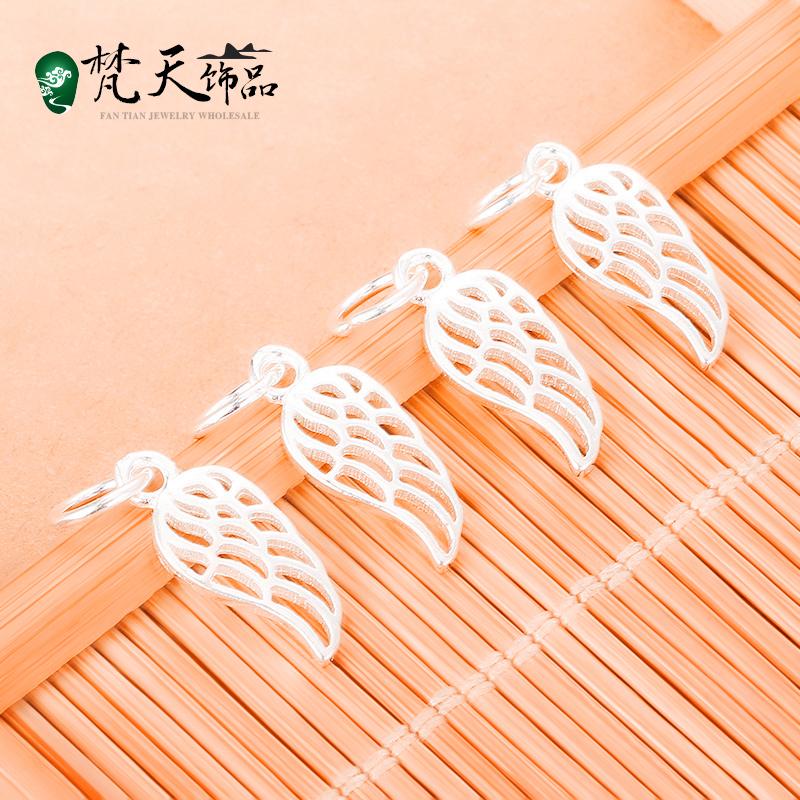 Аксессуары для китайской свадьбы Артикул 561887676570