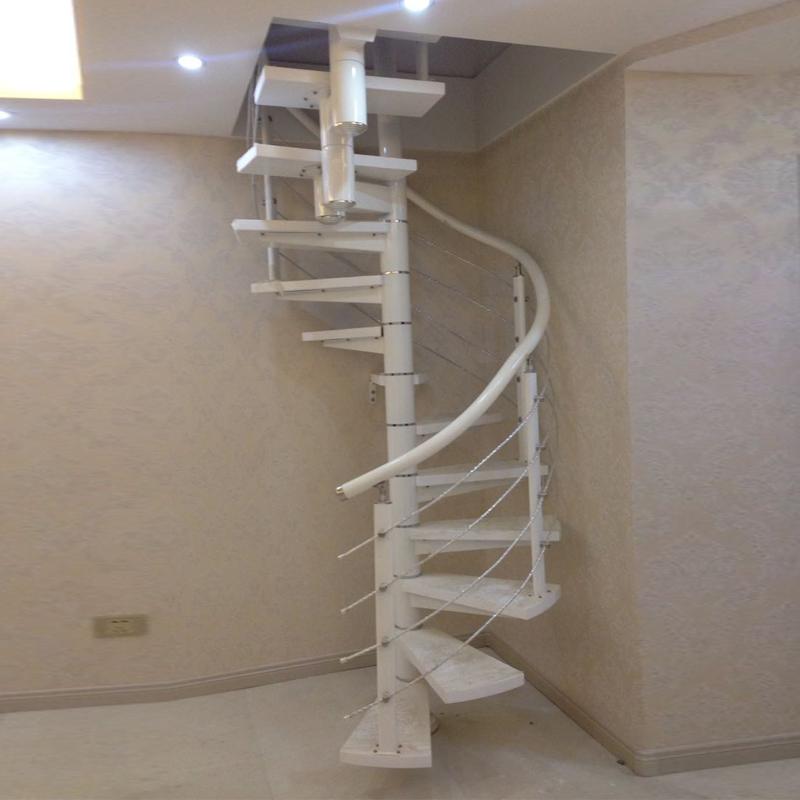 Лестницы Артикул 522849471524