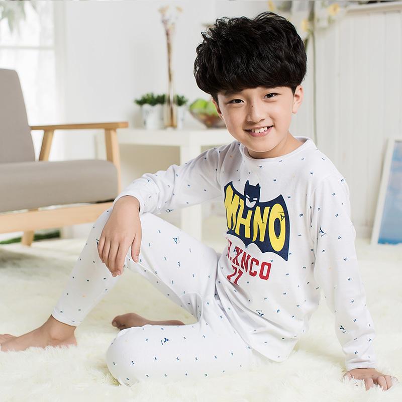 純棉男童女童大童寶寶毛衫