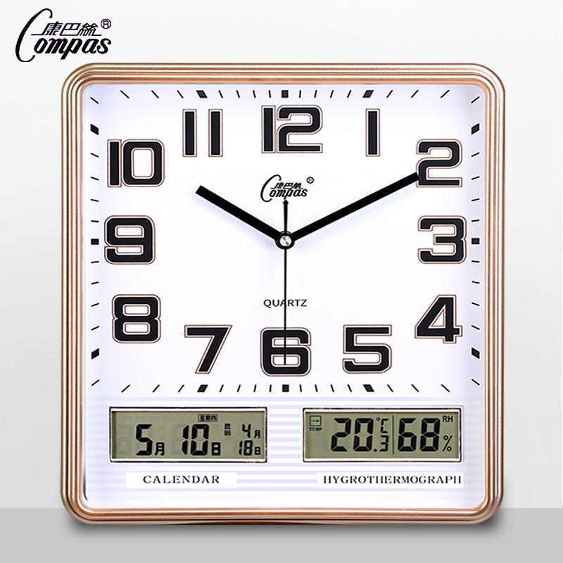 Часы на стену Артикул 560587910312