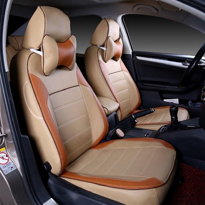 汽車座套用於寶駿730五菱榮光宏光sv1風光330威旺m20歐諾全包7座