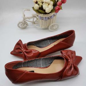 全部杂款福利春秋季工厂新款断码尾货处理款式可选女鞋