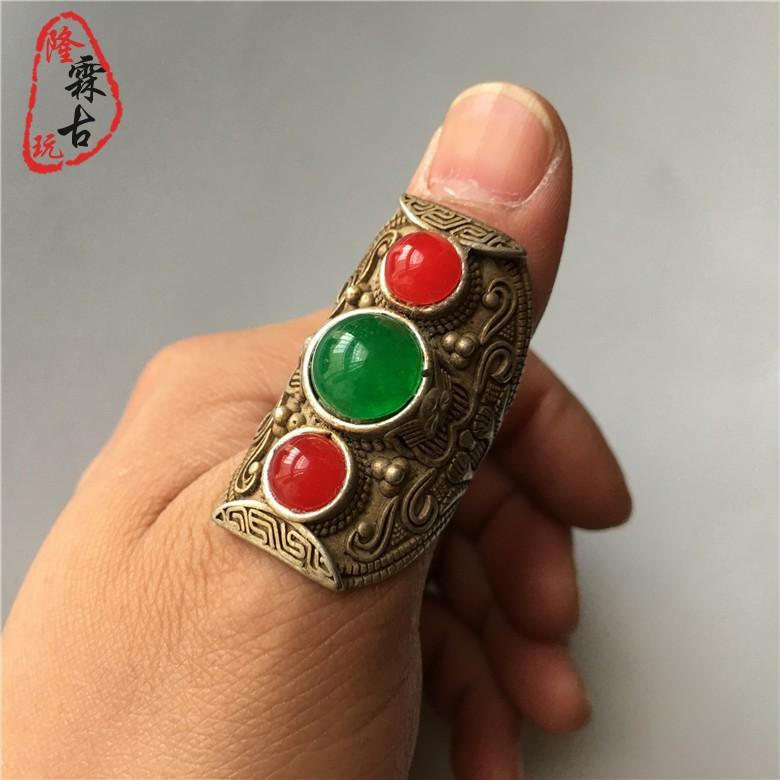 Изделия из малайского нефрита Артикул 646451692259