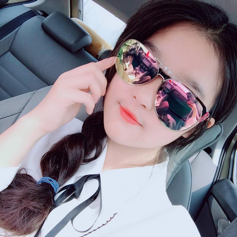 Polarized sunglasses, female clip sunglasses, fishing, driving, toad mirror, nearsighted, upflip sunglasses, male clip