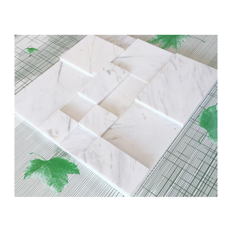 Керамическая плитка Артикул 628187977915