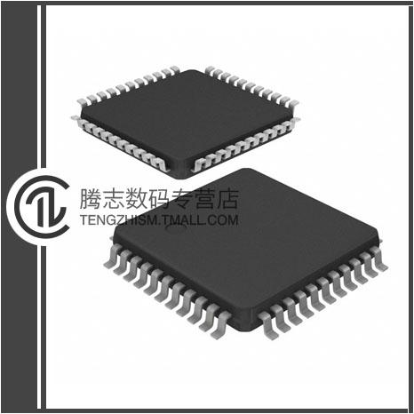 P87C52X2FBD,157《IC 80C51 MCU 256 RAM 44LQFP》