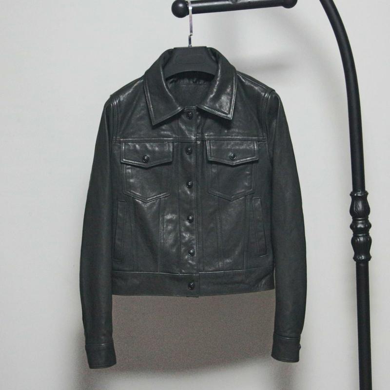 Жакеты детские / Кожаные детские куртки Артикул 618612994327