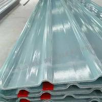 FRP прозрачный плитка frp коллекция свет плитка стекло, сталь смола волокно доска дом топ прозрачность плитка стекло, сталь волокно прозрачный плитка
