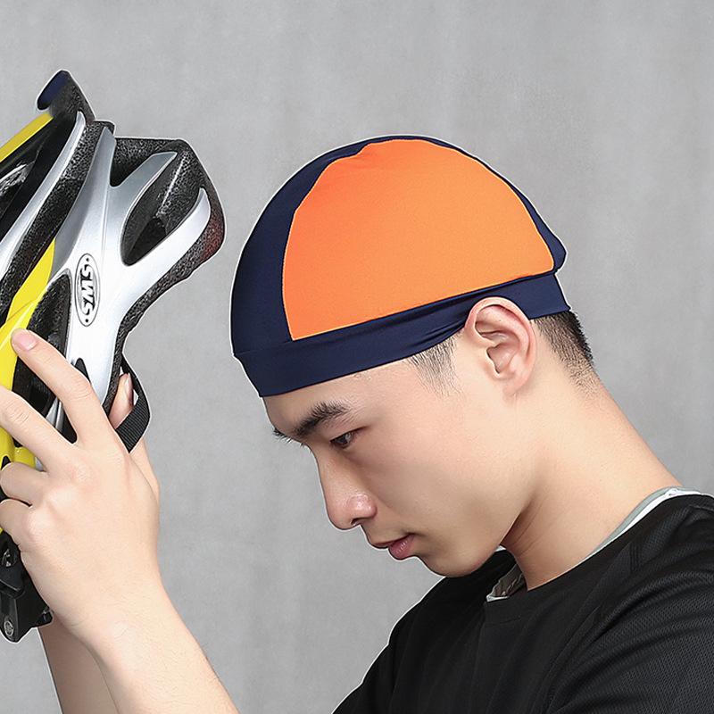 Мужские шапки Артикул 614403493947