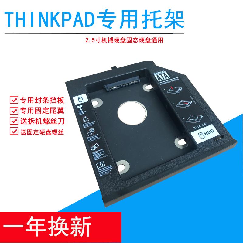 SSD диски Артикул 597472171510