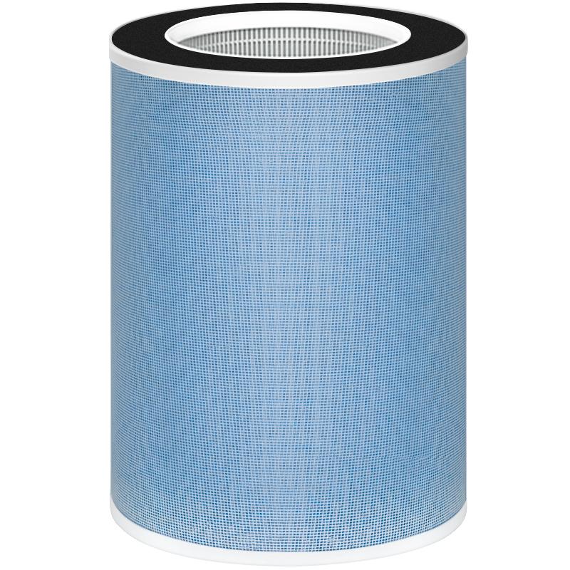 [艾吉森净水器净化,加湿抽湿机配件]艾吉森AGCEN空气净化器滤网合金抗月销量0件仅售499元