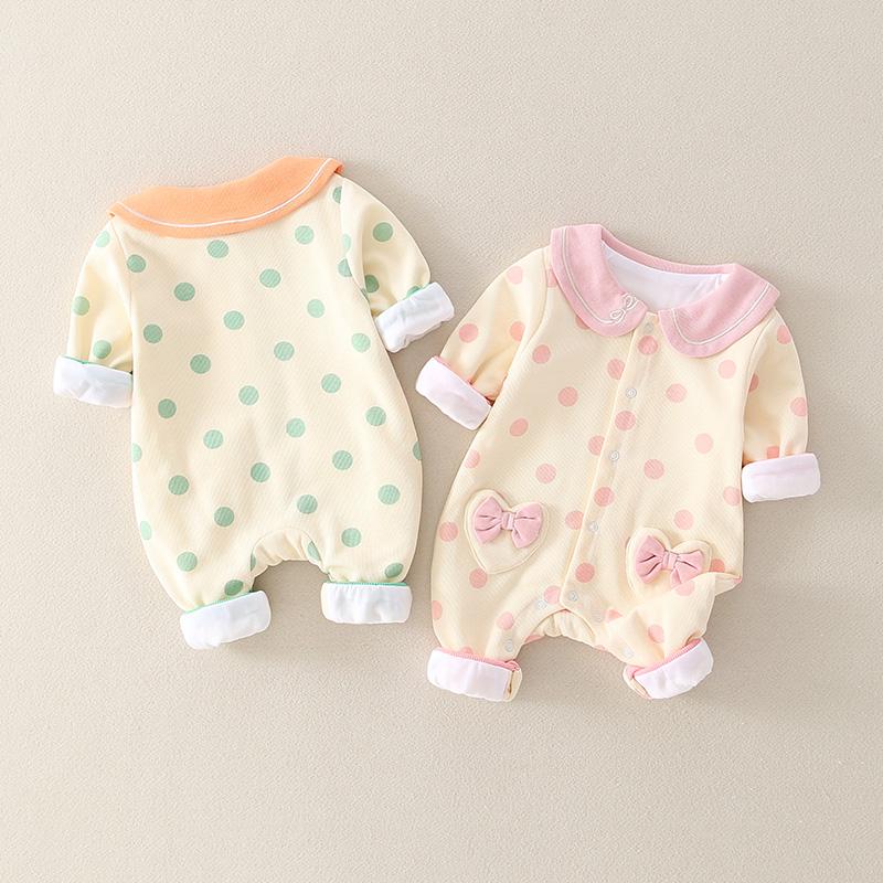 Одежда для младенцев Артикул 613196710749