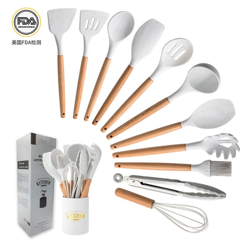 Кухонные принадлежности / Ножи Артикул 654882188448