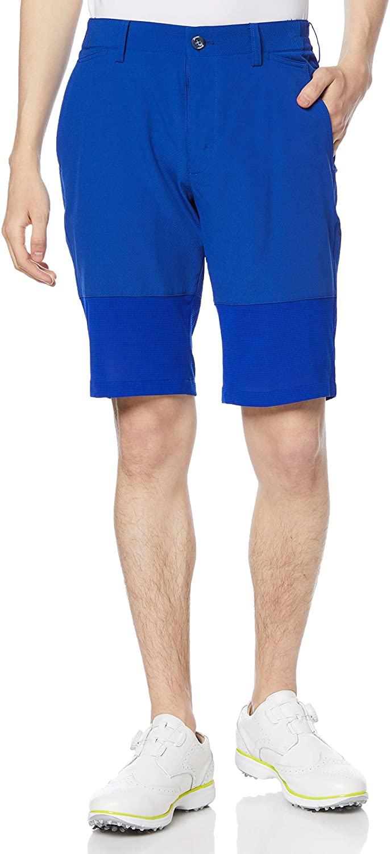 SRIXON 21 rgmrjd51 golf apparel mens short elastic quick drying