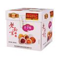 江苏南京特产传统糕点手工点心老南京糕团零食小吃香芋味礼盒礼品