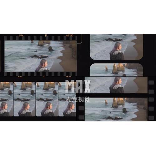 Копии фильмов Артикул 643919863154