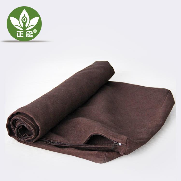 Подушки для медитации Артикул 578921378187