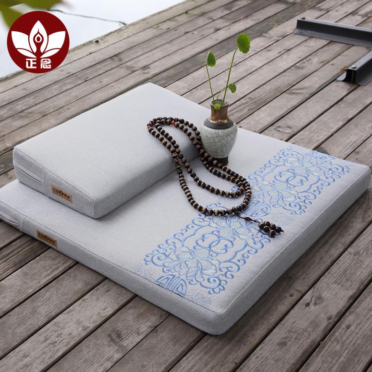 Подушки для медитации Артикул 577014778918