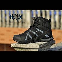 作战靴男轻薄陆战靴07a战术鞋减震511中帮超轻军靴夏季透气特种兵