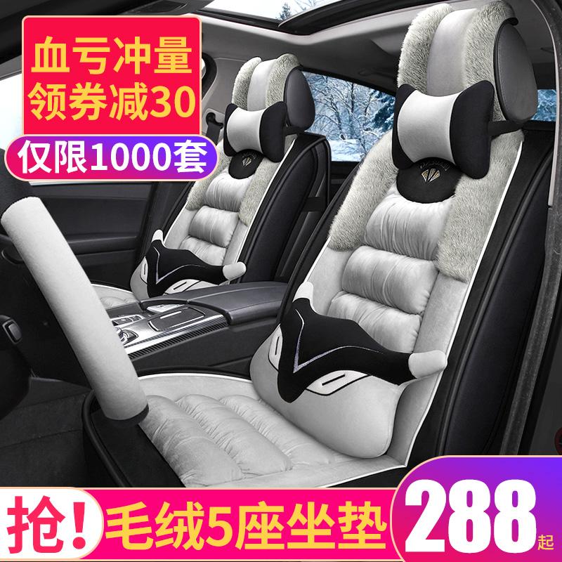 福彩开奖号码双色球开奖号码 下载最新版本官方版说明