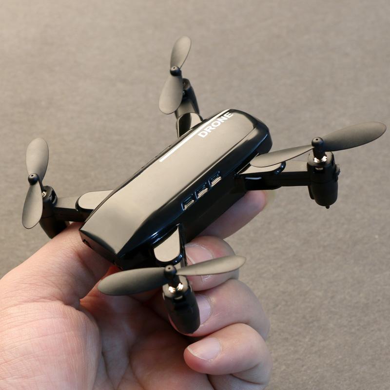 Дистанционное управление самолет вертолет высоко мини нет человек машина для зарядки hd реальный время антенна ось сложить самолет игрушка