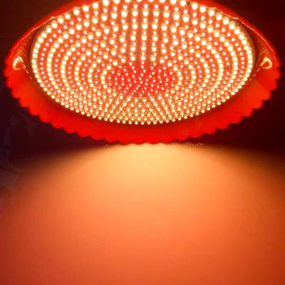 应急灯led充电灯无线生鲜灯猪肉灯水果灯熟食卤味灯LED夜市摆摊灯