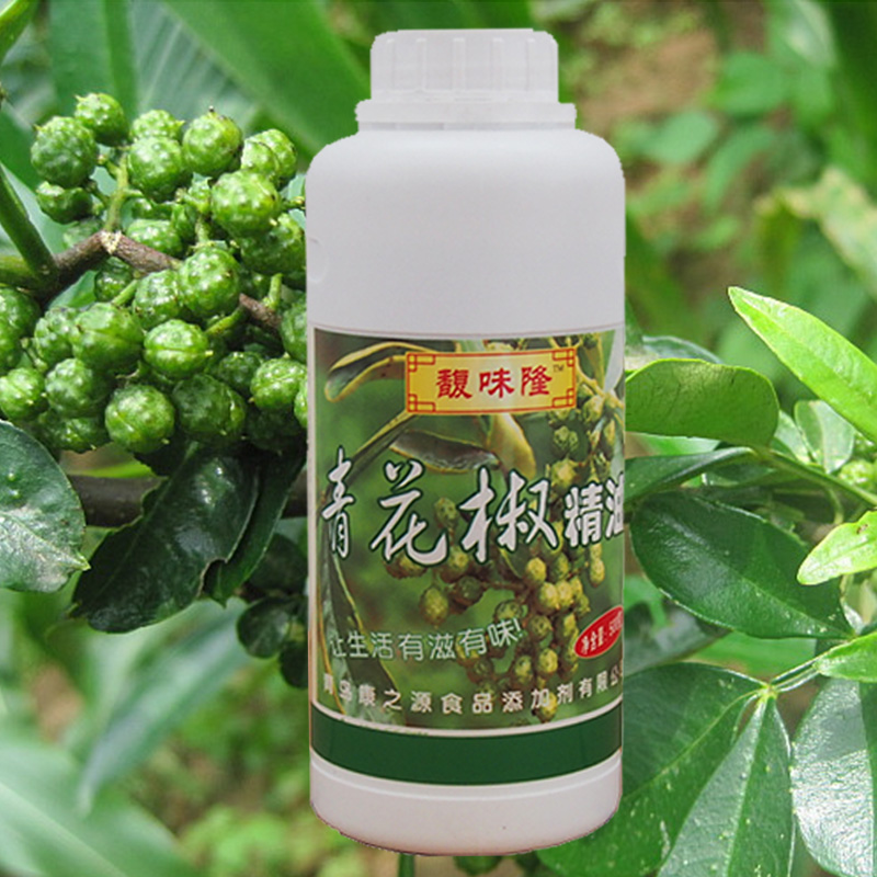 Green pepper, essential oil, red pepper, spicy pepper, spicy hot pot, hot pot, rice noodle, rice noodle, seasoning, chili flavor.