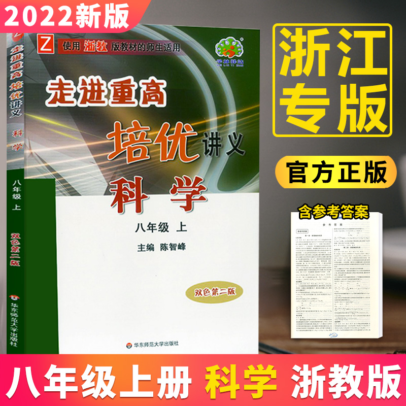 Книги о коллекционировании мебели Артикул 549329735331