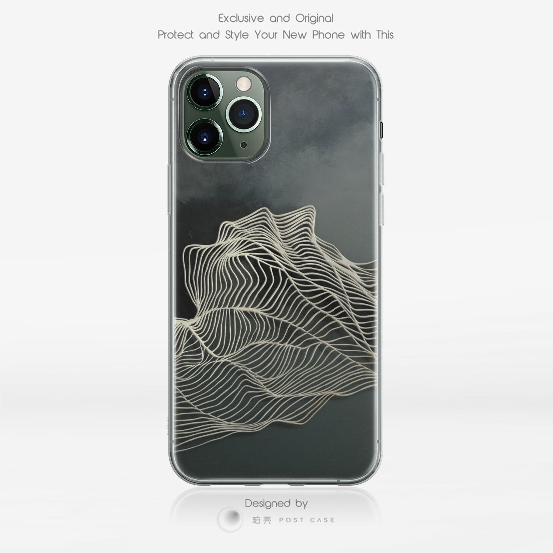 10月12日最新优惠扶摇|11 pro华为p30 xs苹果手机壳