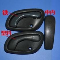 铃木利亚纳拨叉摇臂其他汽车配件进口Suzuki新品