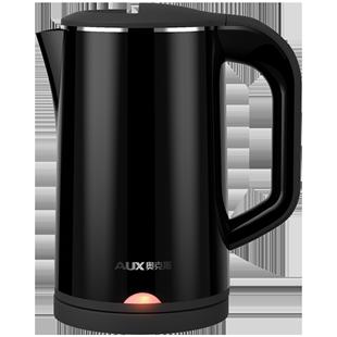 【奥克斯】电热水壶烧水壶全自动断电