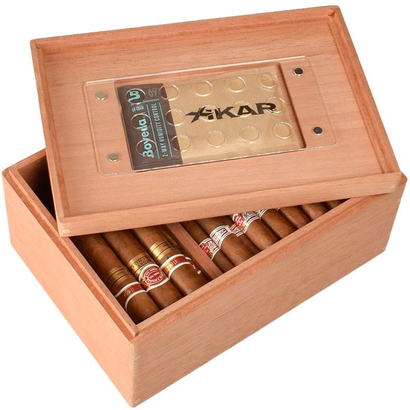 Ящики для сигар Артикул 643390875670